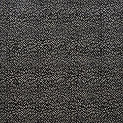 Indigo Bleu Fabrics | Pontine - Indigo | Vorhangstoffe | Designers Guild