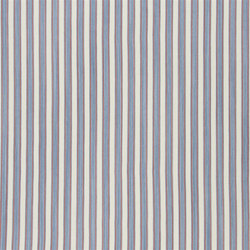 Manton Fabrics | Penhaggon - Sky | Tessuti tende | Designers Guild