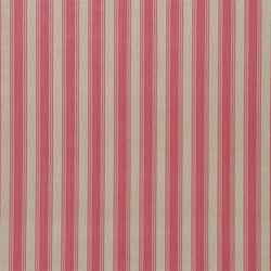 Manton Fabrics | Pierscourt - Musk | Vorhangstoffe | Designers Guild