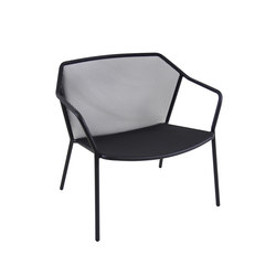 Darwin | 524 | Garden armchairs | EMU Group