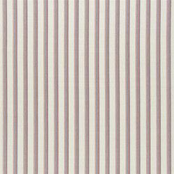Manton Fabrics | Aysgarth - Poppy | Curtain fabrics | Designers Guild