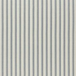 Manton Fabrics | Aysgarth - Denim | Tejidos para cortinas | Designers Guild