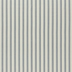 Manton Fabrics | Aysgarth - Denim | Curtain fabrics | Designers Guild