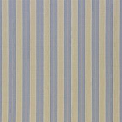 Manton Fabrics | Furle - Fjord | Curtain fabrics | Designers Guild