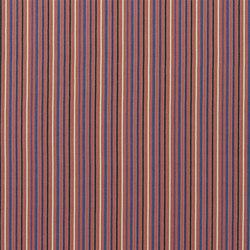 Manton Fabrics | Usk - Poppy | Tejidos para cortinas | Designers Guild