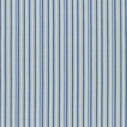Manton Fabrics | Usk - Sky | Tissus pour rideaux | Designers Guild
