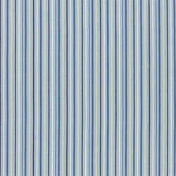 Manton Fabrics | Usk - Sky | Tessuti tende | Designers Guild