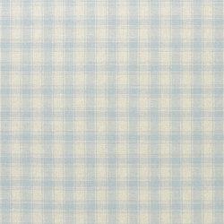 Manton Fabrics | Penton - Sky | Tejidos para cortinas | Designers Guild