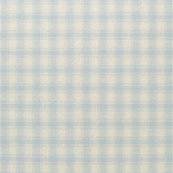 Manton Fabrics | Penton - Sky | Curtain fabrics | Designers Guild