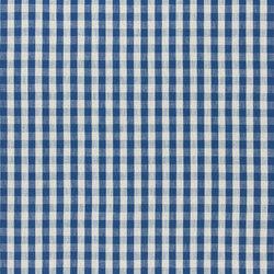 Manton Fabrics | Aynsham - Sky | Vorhangstoffe | Designers Guild