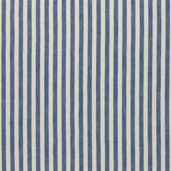 Manton Fabrics | Mandaston - Sky | Curtain fabrics | Designers Guild