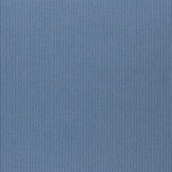 Manton Fabrics   Lulgrove - Denim   Curtain fabrics   Designers Guild