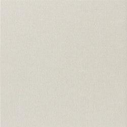 Manton Fabrics | Lulgrove - Birch | Vorhangstoffe | Designers Guild