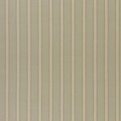 Signature Artiste de la Mer Fabrics | Seawater Ticking - Dune | Curtain fabrics | Designers Guild