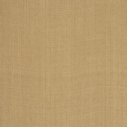 Signature Artiste de la Mer Fabrics   Stone Pine - Jute   Tejidos para cortinas   Designers Guild