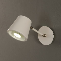 Bed wall lamp | Illuminazione generale | almerich