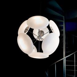 Blow hanging lamp | General lighting | almerich