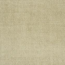 Signature Modern Lodge Fabrics | Buckland Weave - 2240/01 | Tejidos para cortinas | Designers Guild