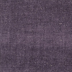 Signature Modern Lodge Fabrics | Buckland Weave - 2240/02 | Tejidos para cortinas | Designers Guild