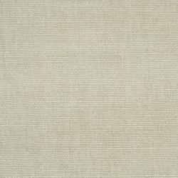 Signature Modern Lodge Fabrics | Buckland Weave - 2240/03 | Tejidos para cortinas | Designers Guild