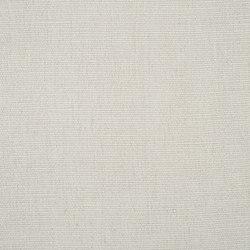 Signature Modern Lodge Fabrics   Buckland Weave - Snow   Curtain fabrics   Designers Guild