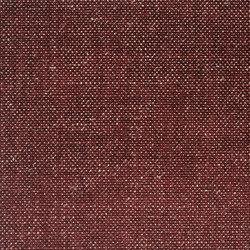 Signature Modern Lodge Fabrics | Culham Weave - 2241/01 | Vorhangstoffe | Designers Guild