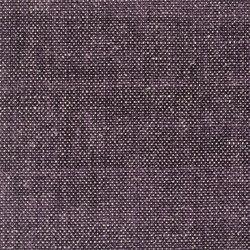 Signature Modern Lodge Fabrics | Culham Weave - 2241/02 | Curtain fabrics | Designers Guild