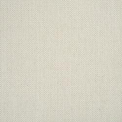 Signature Modern Lodge Fabrics | Culham Weave - Stone | Curtain fabrics | Designers Guild