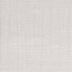 Ardennes blanco | Keramik Fliesen | KERABEN