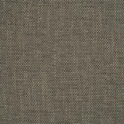 Signature Modern Lodge Fabrics | Calistoga - Mineral | Vorhangstoffe | Designers Guild