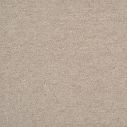 Signature Modern Lodge Fabrics | Bryere Wool - Doe | Vorhangstoffe | Designers Guild
