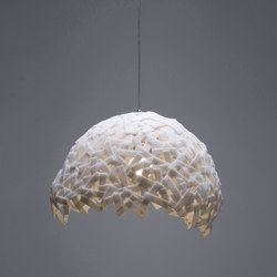 Face to Face hanging lamp | General lighting | almerich
