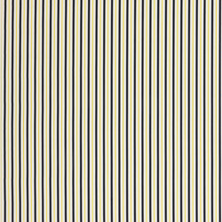 Signature Sur la Cote Fabrics | Henri Stripe - Soleil | Tejidos para cortinas | Designers Guild