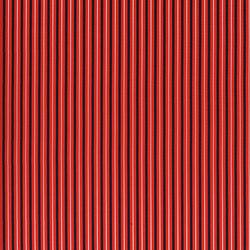 Signature Sur la Cote Fabrics | Henri Stripe - Regatta | Tissus pour rideaux | Designers Guild