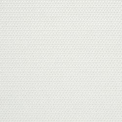Signature Sur la Cote Fabrics | Espadrille - White | Tissus pour rideaux | Designers Guild