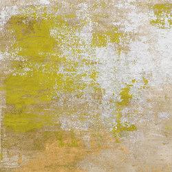 Hagreda August | Rugs / Designer rugs | Henzel Studio