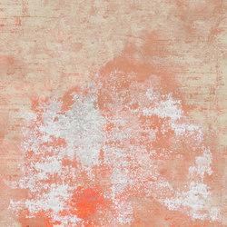Hov | Rugs / Designer rugs | Henzel Studio