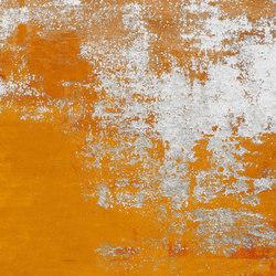 Klafrestrom | Formatteppiche | Henzel Studio