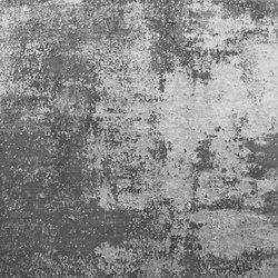 Norrhult Laerkevej | Rugs / Designer rugs | Henzel Studio