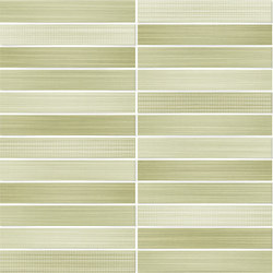 Colour Me concept lime | Wall tiles | KERABEN