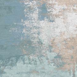 Sandreda Lake | Formatteppiche / Designerteppiche | Henzel Studio
