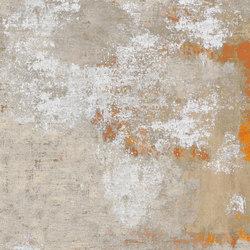 Torp | Formatteppiche / Designerteppiche | Henzel Studio