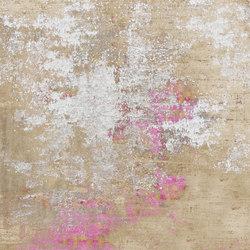 Yxnanas | Rugs / Designer rugs | Henzel Studio