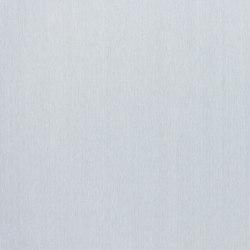 Signature Tickings Fabrics | Little Cape Ticking - Admiral Blue | Vorhangstoffe | Designers Guild