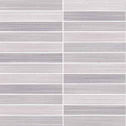 Colour Me concept gris | Wall tiles | KERABEN