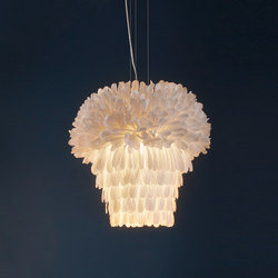 sposinis elsa | General lighting | pluma cubic