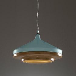 TPK hanging lamp | Allgemeinbeleuchtung | almerich