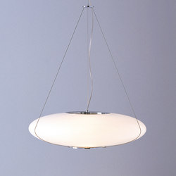 Tauro hanging lamp | General lighting | almerich