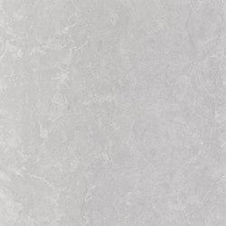 Evoque gris | Lastre | KERABEN