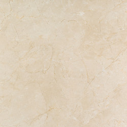 Evoque crema | Ceramic panels | KERABEN